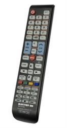MANDO PARA SMART TV MULTIMARCA 60.803