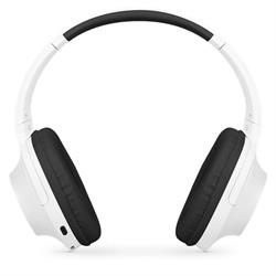 AURICULARES BLUETOOTH ICE WHITE SPC