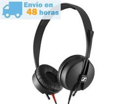 AURICULARES HD-25 LIGHT SENNHEISER