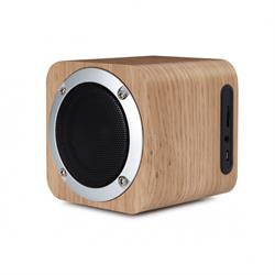 ALTAVOZ BLUETOOTH BLUE NATURE FONESTAR BSD-50N