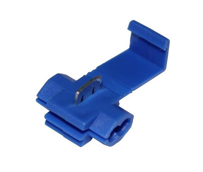 Alarma RFID 808cr15017-45-22_6075_800x600